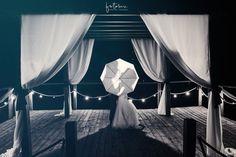 Szabadtéri fotózás tippek esküvőn! - Esküvői fotós, Esküvői fotózás, fotobese