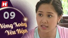 Vòng Xoáy Yêu Hận - Tập 9 | HTV Phim Tình Cảm Việt Nam Hay Nhất 2021 T Shirts For Women, Youtube, Youtubers, Youtube Movies