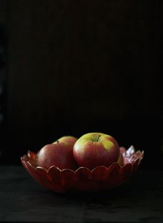 ceramic,handmade bowl, glazed