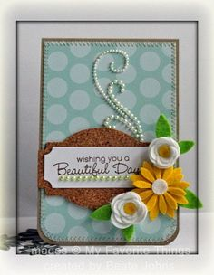 http://beate.blogs.splitcoaststampers.com/2011/04/21/beautiful-day/