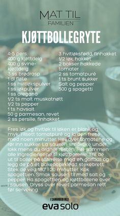 Baking, Food, Bakken, Essen, Meals, Backen, Yemek, Sweets, Eten