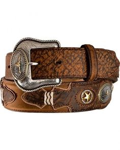 Cintos Country, Country Belts, Western Belts, Western Cowboy, Cinch Clothing, Custom Leather, Leather Belts, Leather Working, Belt Buckles