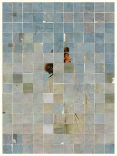 nice artwork from the London-based artist Anthony Gerace 02