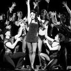 Chicago The Musical Artist Lyrics,Chicago The Musical Lyrics Song,Read Full Lyrics Online