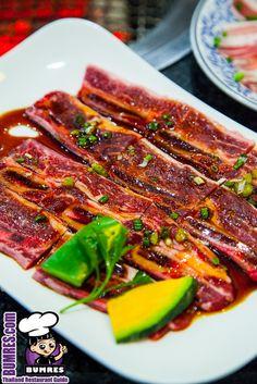 Premium Wagyu Beef