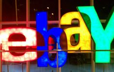eBay zooms in on fashion & lifestyle | ET Retail