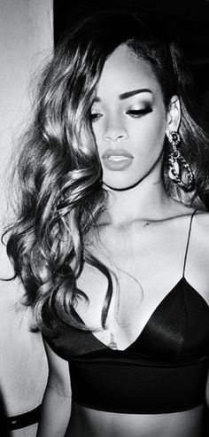 #Rihanna love her #music and #style http://sashalovesblog.likes.com/ www.sashaebonylove.com https://www.facebook.com/SashaFashionBeautyGlamBlog?ref=hl https://twitter.com/SashaEbonyLove