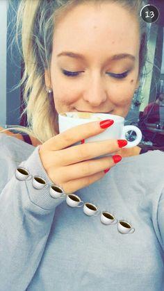 Coffee ☕☕☕☕☕☕☕