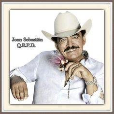 Spanish music Spanish Music, Cowboy Hats