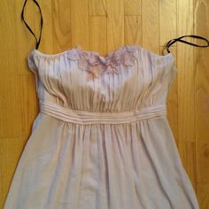 h&m dress pink long pleated - Google Search
