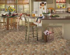 Kitchen flooring ideas from Nouvelleviehaiti.org