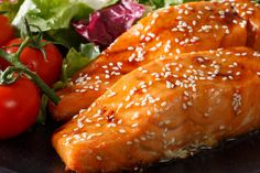 Chicken, Vegetables, Main Courses, Food, Main Course Dishes, Entrees, Essen, Vegetable Recipes, Meals