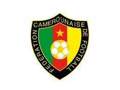 Ennakko: MM-kisat, A-lohko - Kamerun  http://puoliaika.com/?p=9693 ( #brasilian mm kisat 2014 #brasilian mm-kisat #futis #Jalkapallo #kamerun mm-kisat #MM-Kisat #mm-kisat 2014 #mm-kisat a-lohko #Puoliaika)