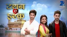 Tashan-e-Ishq 3rd November 2015 Watch Online in High Quality with fast streaming and no buffering. watch all pakistani and indian dramas episodes here