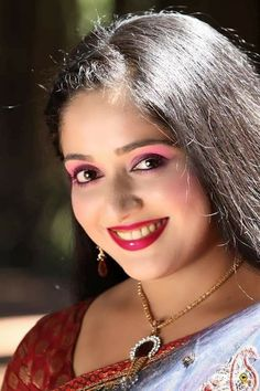 Very Beautiful Woman, Beautiful Girl Indian, Very Lovely, Gorgeous Women, Long Indian Hair, Hindi Actress, Indian Girls Images, Indian Hairstyles, Beauty Full Girl