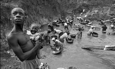 Slavery's Global Comeback-There are now twice as many people enslaved in the world as there were in the 350 years of the transatlantic slave trade. The inevitable tendency of slavery is to concentrate in a few hands the soil, the capital, and the power of the countries where it exists, to reduce the non-slaveholding class to a continually lower and lower level of property, intelligence, and enterprise. ...
