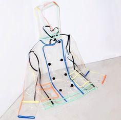 WandaNylon raincoat- opening ceremony dinguojacket