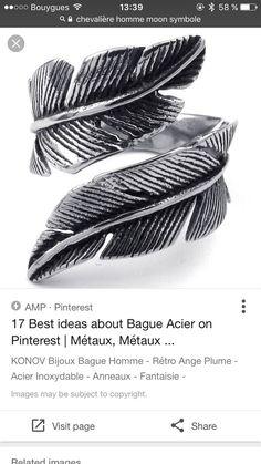 10 meilleures images du tableau Bijoux chouchou   Bijoux, Boucle d ... b9868ec1282b