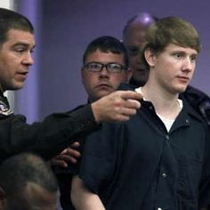 Four white men ordered to pay $840,000 for Jim Crow-style killing of Mississippi black man  http://a.msn.com/r/2/BBqbVJ4