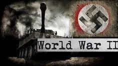 Adolf Hitler Death WW2 Documentary HistoryAdolf Hitler Death WW2 Documentary History