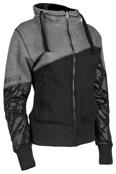 Clothing, Shoes & Accessories Activewear Jackets Symbol Of The Brand $100 Under Armour Men L Full Zip Lightweight Running Storm Camo Hoodie Jacket To Produce An Effect Toward Clear Vision