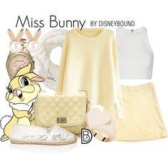 #Bambi #Disney #disneybound #disneystyle #fashion #easter #disneyland #disneyworld #disneylandparis #tokyodisneyland #calicool #imwearingrl #allthethings #myebags #mynirvana #thethrillofthefind || @leslieakay by thedisneybound