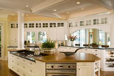 Kitchen With A Pass Through P 84 Home Design Ideas, Pictures, Remodel And  Decor