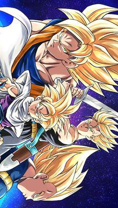 Dragon Ball Gt, Dragon Ball Image, Fotos Do Pokemon, Fantasy Dragon, Fanart, Character Design, Digimon, Drawings, Artwork