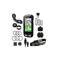 MarchasyRutas Oferta GPS Garmin y accesorios
