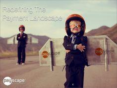 Ecommerce School: Adam Bloomston, Payscape Advisors by Hypepotamus via slideshare