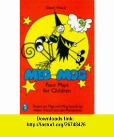 Meg and Mog (Young Puffin Story ) (9780140369175) David Wood , ISBN-10: 0140369171  , ISBN-13: 978-0140369175 ,  , tutorials , pdf , ebook , torrent , downloads , rapidshare , filesonic , hotfile , megaupload , fileserve