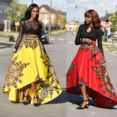 Traditional African Print Beach Boho Dashiki High Waist Pleated Ankara Maxi Floral Loose Long Skirt A-Line Hippie Full Length Skirts Hippie African Print Skirts Loose Flora Printed Skirts Ankara Maxi Floral Skirt Online with $13.56/Piece on Dress_ch's Store | DHgate.com   african dress modern | African Dresses   #africanfashion #africanprint