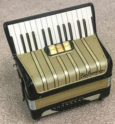 Now available on our website: Hohner Student V ... Have a look here http://thereedlounge.com/products/hohner-student-v-48-bass-piano-accordion-black?utm_campaign=social_autopilot&utm_source=pin&utm_medium=pin