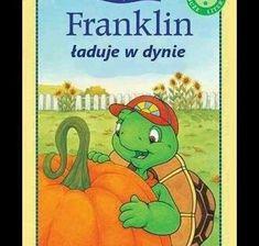 Franklin's Pumpkin, adapted by Sharon Jennings, Robert Penman, Sasha McIntyre & Jelena Sisic Book Character Costumes, Book Characters, Franklin The Turtle, Turtle Book, Franklin Books, Pumpkin Books, Polish Memes, Happy Fall Y'all, Funny Me