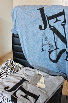 Shopping! http://sweetsweetthings.blogspot.fi/2014/05/slightly-hippy.html
