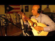 ▶ Danza En tu ausencia (Del Maestro Ladi) - YouTube