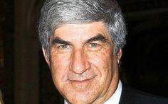 Bruce Kovner storia di un grande trader #forex #trading #economia