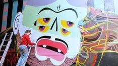 street-art-femme-kashink