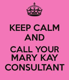 Clip Art Mary Kay Clip Art mary kay clip art logo the tbs vision pinterest quotes