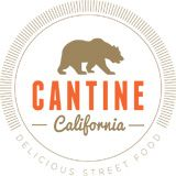 Burgers, Tacos, Cupcakes | Food Truck in Paris | Cantine California - find during honeymoon