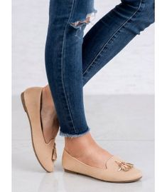 Lordsy so strapcami Lord, Slippers, Flats, Shoes, Fashion, Loafers & Slip Ons, Moda, Zapatos, Shoes Outlet