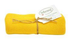 Håndklæder - Solwang