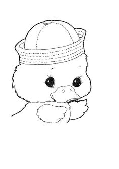 cute fox coloring pages easter coloring pages 38