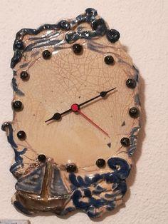 Clock, Jewelry, Home Decor, Watch, Jewlery, Decoration Home, Bijoux, Room Decor, Schmuck