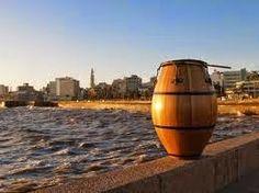 Montevideo en imágenes (más de 400 fotos)