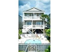 75 best dream vacation rentals images on pinterest vacation rh pinterest com