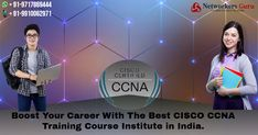 Boost your Career with the Best Cisco CCNA Training Course Institute in Gurgaon, Delhi, India. ➡️ World's Leading Cisco Lab ➡️ Lab Facility ➡️ Practical Training on Live Projects ➡️ CCIE Certified Trainers Routing And Switching, Certified Trainer, Delhi India, Training Courses, Certificate, Trainers, Lab, Career, Projects