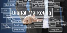 The Disadvantages of Digital Marketing | Anjali Singh | Pulse | LinkedIn