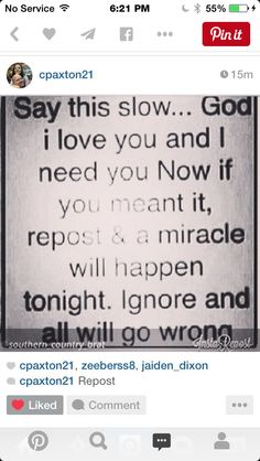 i really hope this happens. I dont think it will but hey, a girl can hope