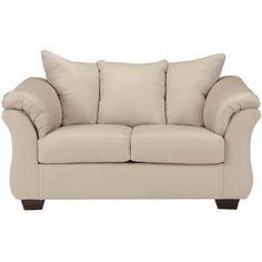 Swell 3227 Best Ashley Living Room Furniture Images In 2019 Spiritservingveterans Wood Chair Design Ideas Spiritservingveteransorg